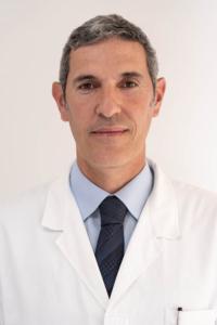 Dr Riccardo Felini